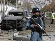 Les talibans du réseau Haqqani derrière un attentat meurtrier