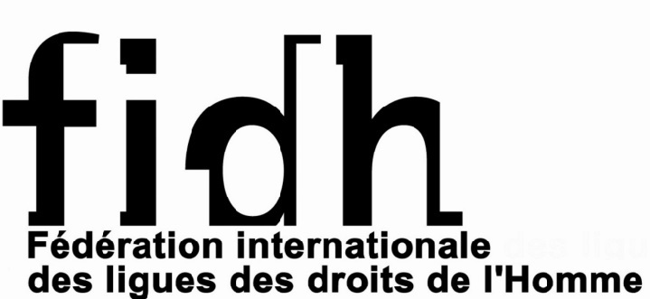La réforme de la justice marocaine  jugée insuffisante par la FIDH