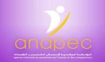 Séminaire de l'ANAPEC à Sidi Slimane