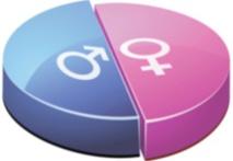 La Fondation Ytto organise une journée de l'égalité