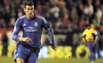 Qui rejoindra le Real Madrid et le Borussia Dortmund, ce soir ?