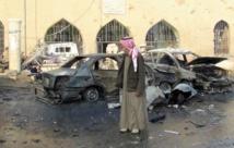 Le bilan des frappes du régime syrien sur Raqa s'aggrave