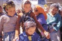 L'enfance au cœur d'une conférence internationale au Liban