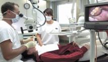 Franc succès des Assises de la médecine dentaire