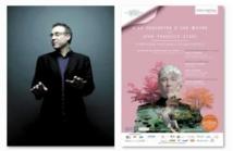 """L'OPM inaugure un nouveau cycle de concerts """"commentés"""""""