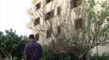 L'hébergement des migrants, secteur touristique en plein essor en Italie