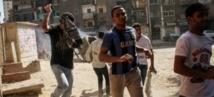 Des manifestants pro-Morsi mineurs condamnés à la prison