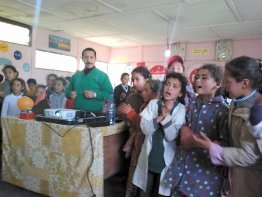 Bon enseignement et bons enseignants : Une équation à résoudre
