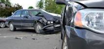 881 accidents en une semaine