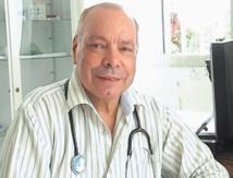 Réquisitoire contre un gouvernement qui taxe les maladies
