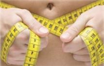 L'obésité à l'origine  de 500.000 cas de cancer par an