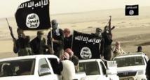 Vaste opération policière en cours en Autriche contre des recruteurs de jihadistes