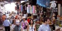 Le tourisme à Fès à la croisée des chemins