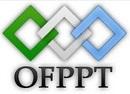 Lancement officiel du baccalauréat professionnel au sein de l'OFPPT