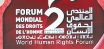 La consécration des valeurs des droits de l'Homme, un défi planétaire