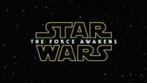 """La bande-annonce du prochain  """"Star Wars"""" met les fans en appétit"""