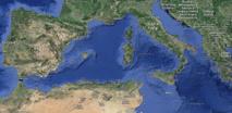 Vers un partenariat  touristique entre les deux rives de la Méditerranée