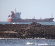 Une nouvelle acquisition dans le maritime national
