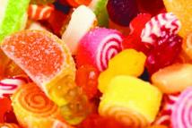 Les glucides plus néfastes que les graisses animales pour les artères