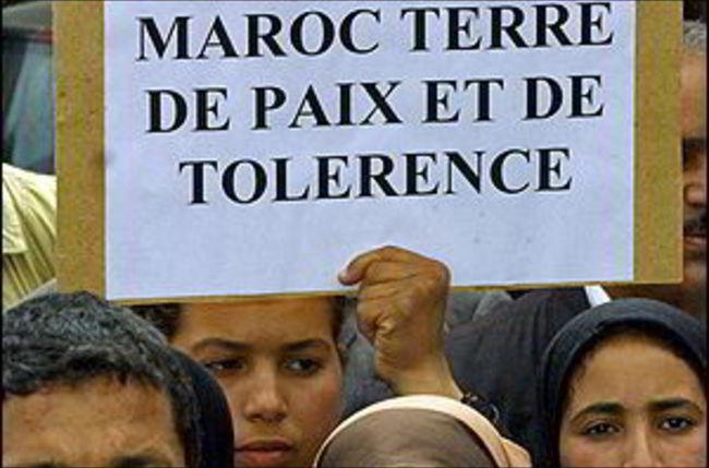 Le Maroc s'abstient de voter  le moratoire onusien sur la peine de mort