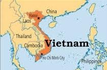 Au Vietnam communiste, l'avortement comme moyen de contraception