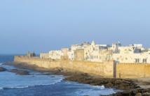 Renforcement du dispositif d'assainissement liquide d'Essaouira