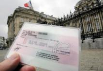 Aide au séjour des étrangers en situation irrégulière en France  Le risque encouru