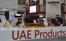 Le SIAL Middle East prime un produit marocain innovant