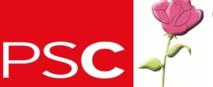 Le Parti socialiste catalan planche sur la révision de son soutien au Polisario
