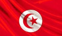 Le premier Parlement post-révolutionnaire en Tunisie entre en fonction