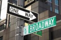 La 5e Avenue de New York devient l'artère commerçante la plus chère au monde