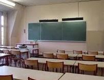 Pour une nouvelle conception de l'évaluation dans la classe de français au collège