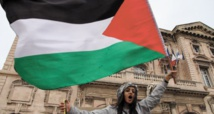 Les députés français votent en faveur de la reconnaissance de l'Etat palestinien