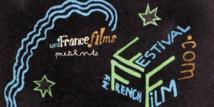 Le Festival du cinéma français en ligne  annonce la sélection de sa 5ème édition