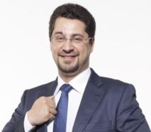 Khaled Diab : Notre croissance au Maroc est un tremplin pour notre business dans le reste de l'Afrique du Nord