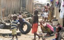 Les pauvres, malédiction ou opportunité ?