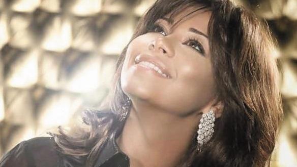 Sherine Abdelwahab répond aux rumeurs sur son mariage