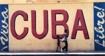 Internet à Cuba, chasse gardée  des privilégiés et des débrouillards