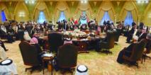 Menace islamiste et pétrole en débat au sommet du Golfe à Doha