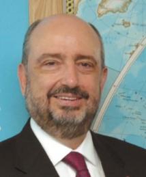 Pour le vice-ministre mexicain des Affaires étrangères et de la Coopération, le Royaume est une fenêtre privilégiée pour l'ensemble de la région