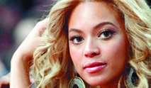 Pluie de nominations pour Sam Smith, Beyoncé et Pharrel