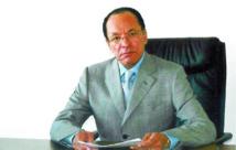 La RDC ne changera pas d'un iota sa position sur l'intégrité territoriale du Maroc