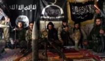Sept personnes soupçonnées de publication d'une vidéo incitant au terrorisme transférées à la prison de Salé