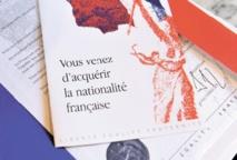 Naturalisation française  Les critères mieux définis