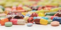 Des anti-cholestérols pour les seniors