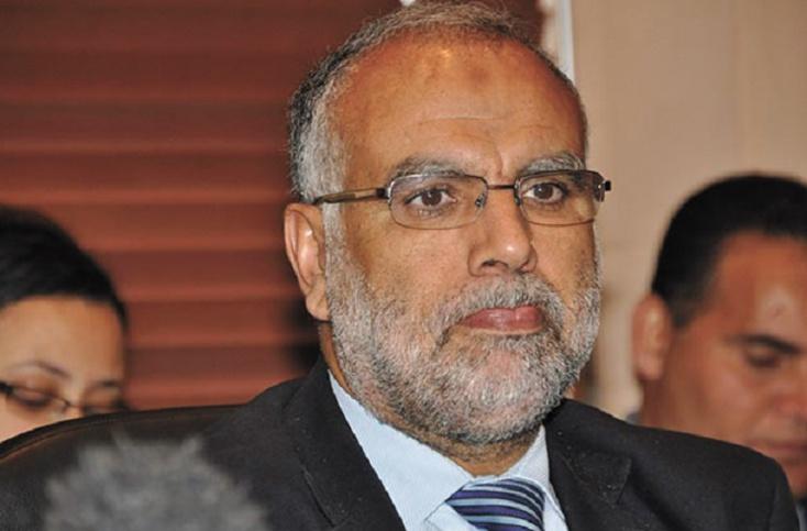 Décès tragique du ministre d'Etat Abdallah Baha