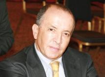 Abdelhamid Souiri : Le prix de l'acier au Maroc s'avère trop élevé