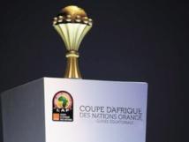 A qui l'organisation de la Coupe d'Afrique des nations profite-t-elle ?