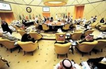 Les monarchies du Golfe mettent leurs querelles en sourdine