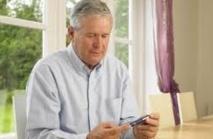 Le diabète accélère le vieillissement cérébral
